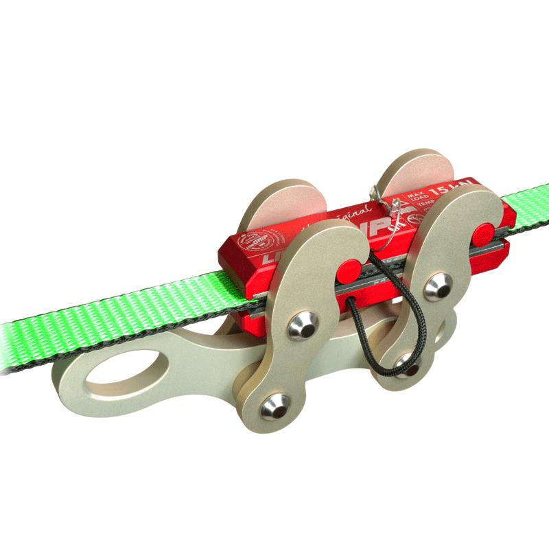 LineGrip ライングリップ G4-R MK2