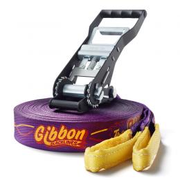 GIBBON サーファーライン