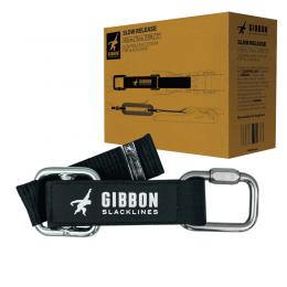 GIBBON スローリリース