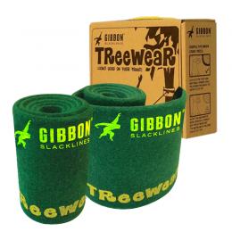 GIBBON ツリーウェア