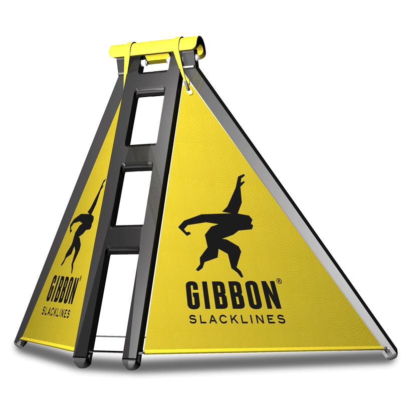 GIBBON スラックフレーム