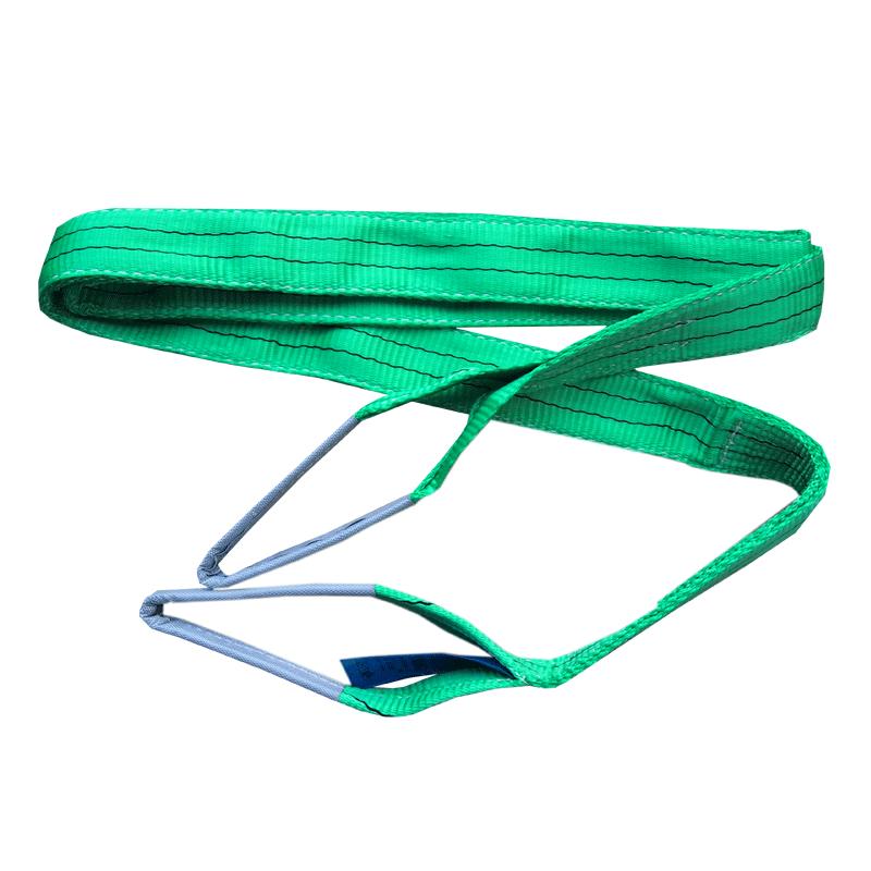 ベルトスリング 3m(運用強度2t)