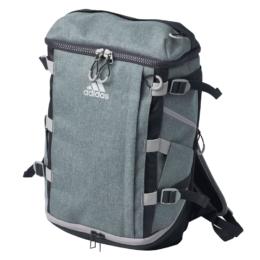 adidas(アディダス) OPS バックパック 20